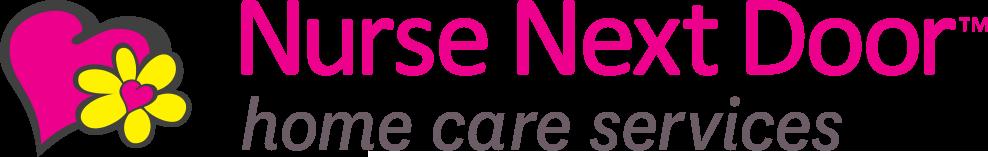 Nursenextdoor logo tag 4c %281%29
