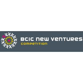 Bcicnvbc logoasbg