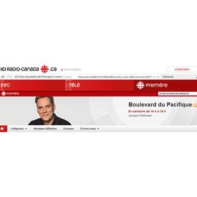 Radiocanada 2013