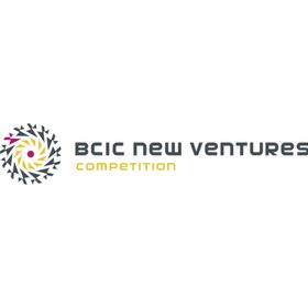 Bcicnvc logo