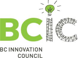 Bcic logo