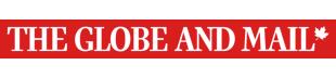 Globeandmail logo