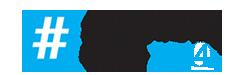 Socialmediacamp logo