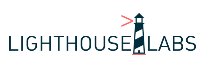 Lighthouselabs logo