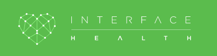 Interfacehealthlogo