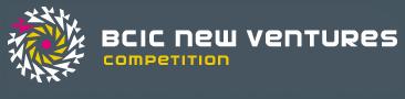 Bcicnvbc logo