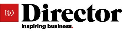 Director logo
