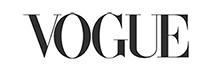 Voguelogo