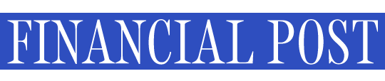 Financialpost logo