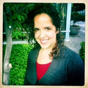 Alejandra  D