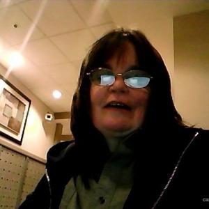 Joanne S