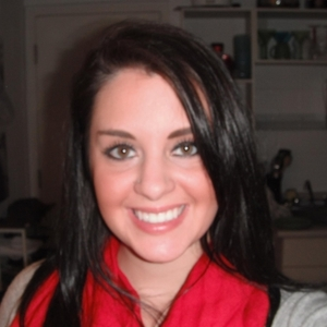 Cassidy W