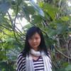 Kimberly Y