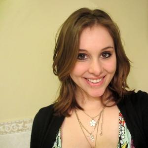 Jessica V