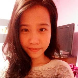 Chieh Yu H