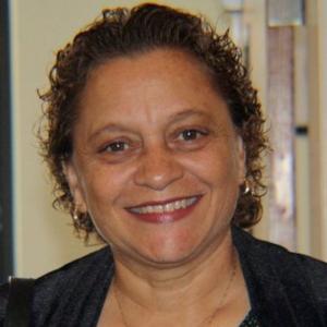 Deborah L