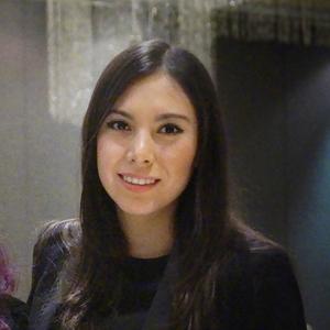 Valeria R