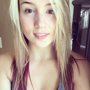 Kylie  H
