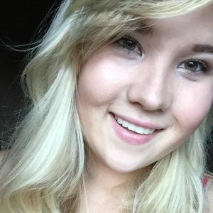 Alycia E