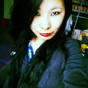 Tenzin Y