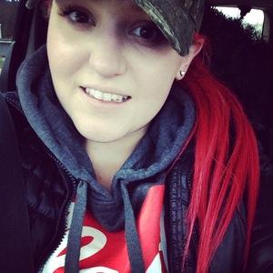 Paige A