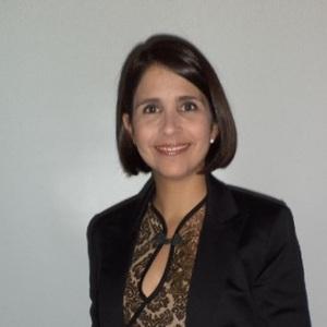Alejandra S