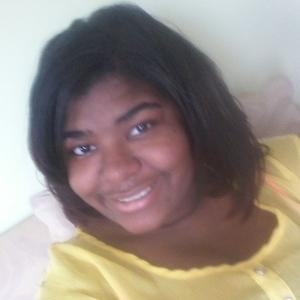 Shawnita M
