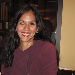 Gisela H