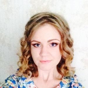 Oksana V