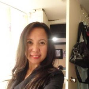 Janice L