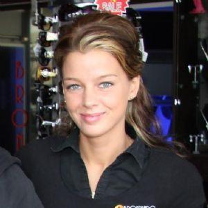 Denise P