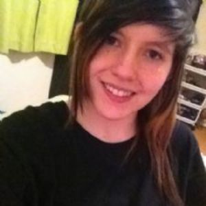 Kelsey D