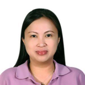 Edna P