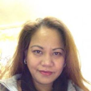 Ginalyn M