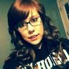 Chrissy O