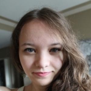 Kirsten V