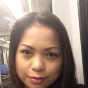 Cheryl M
