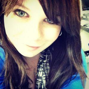 Katelyn P