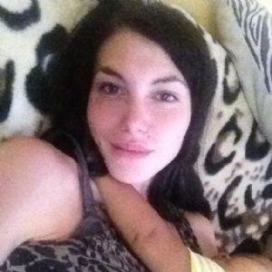 Lindsay C