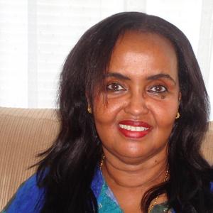 Fatuma V