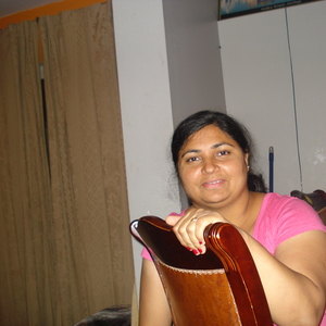 Rajwantvirk V