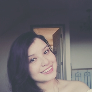 Leydhy G