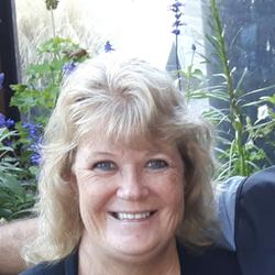 Anne M