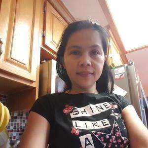 Joselyn E
