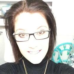 Carrie Lynn Amber G