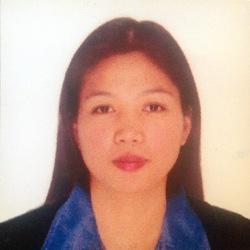 Rosemarie K