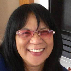 Lorna L