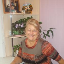 Yelena C