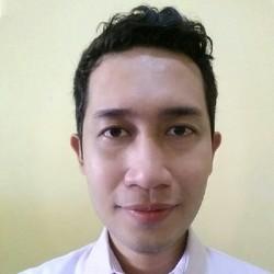 Roderick S