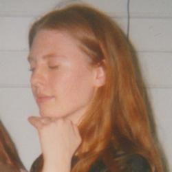 Erin C